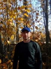 Ivan, 37, Russia, Tula