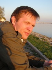 Sergey, 43, Russia, Kostroma