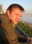 Sergey, 43, Kostroma