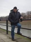 Nik, 41, Uzhhorod