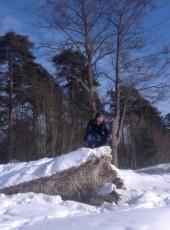 Artyem, 26, Russia, Saint Petersburg