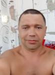 Maks, 40, Rostov-na-Donu