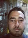 ital.dp88, 31  , Arienzo