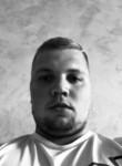 Ivan , 23, Voznesenskoye