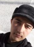 Akbar, 23  , Payshanba