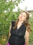 Irina , 62  , Voronezh