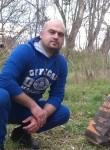 Aslan, 18  , Prokhladnyy