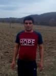 Shukur, 47  , Bakhchysaray
