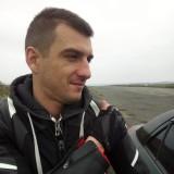 Stan, 30  , Korsun-Shevchenkivskiy