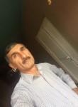 Shams, 50, Baku