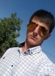 Ismail, 21  , Marevo