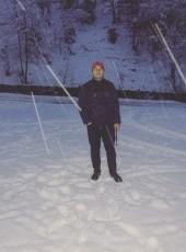 Georgiy, 23, Abkhazia, Tarchal