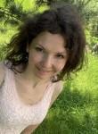 Evgeniya, 39, Moscow