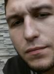 Ares, 30  , Donetsk