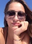 Amanda, 34  , Santa Fe