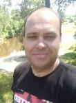 Anatoliy, 39  , Kiev