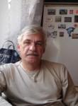 Sergey, 58  , Snezhinsk