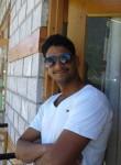 Manni Singh, 32  , Delhi