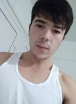 SARDOR, 22  , Almaty