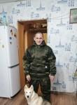 Anatoliy, 24, Izhevsk