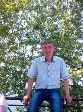 Aleksey, 36, Russia, Ulan-Ude