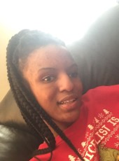 Ashyra, 21, United Kingdom, Jordanstown