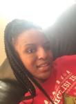 Ashyra, 21, Jordanstown