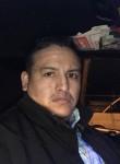 carlos, 34  , Corona