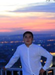 Ashat, 24, Almaty