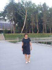 Svetlana, 61, Uzbekistan, Tashkent