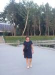 Svetlana, 61  , Tashkent