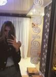 Karina, 22  , Doha