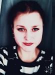 tanya, 21  , Belitskoye
