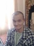 Igor, 58  , Novosibirsk