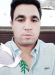 خات, 28  , Baghdad