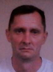Андрій, 40, Estonia, Tartu
