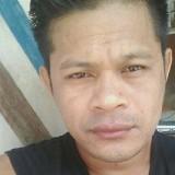 Ivanjo, 38  , Pililla