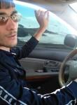 KOROL, 30  , Tabriz