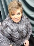 Nataliya, 44, Zaporizhzhya