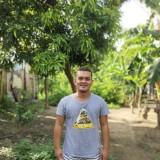 Kaneth, 24  , Cabiao