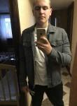 Dmitriy , 20  , Stevenage