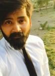 jay, 29  , Badnawar