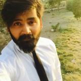 jay, 28  , Badnawar