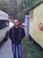 aleksey, 39, Belarus, Brest