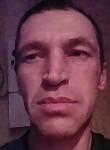 Eduard, 44  , Cheremkhovo
