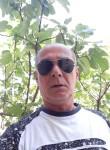 Mger, 51  , Yerevan