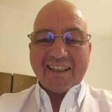 Andreas, 60  , Eisleben Lutherstadt
