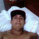 Elrey33, 31  , Trujillo