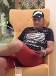 Bolbol, 44  , Tunis