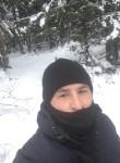 Seryega , 18, Anzhero-Sudzhensk